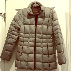 Very Unique Moncler Puffer